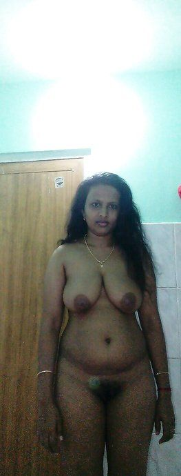 Pakistani nude girls videos