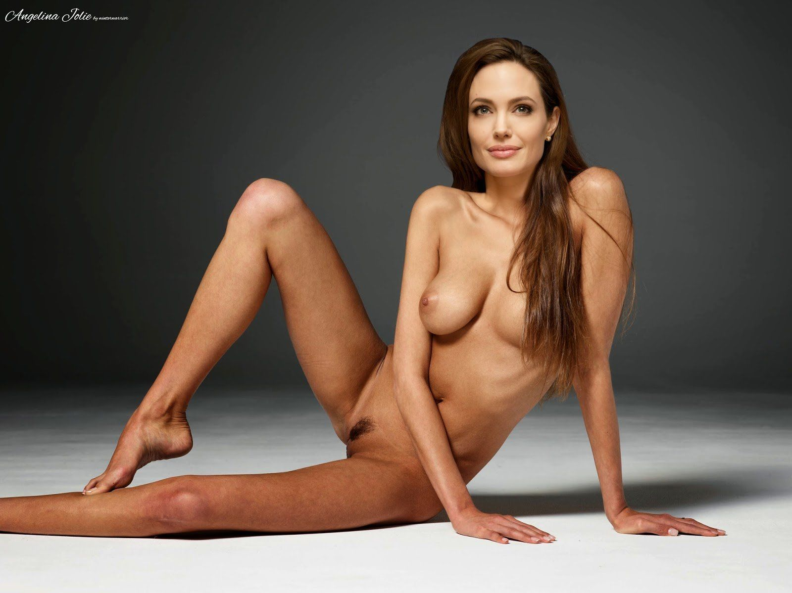 Angelina Jolie Naked Scene angelina jolie naked picture . porn pic. comments: 1