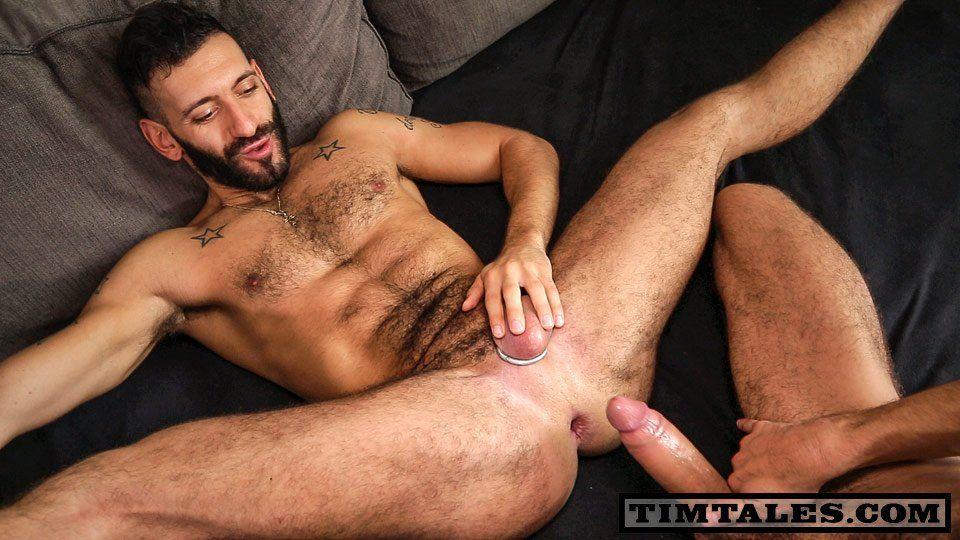 Big porn gay