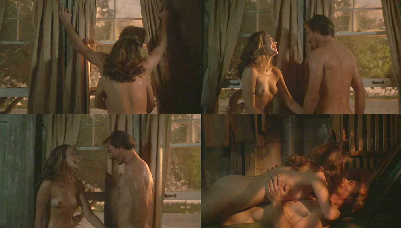 nude turnerin sex