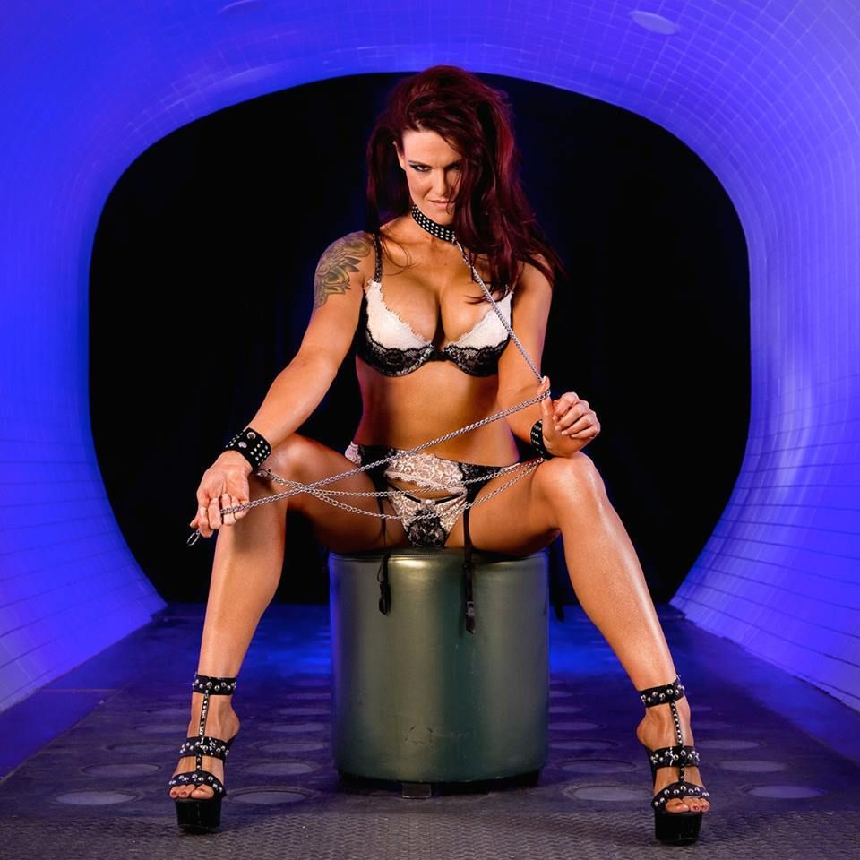 For the only wwe lita naked and sexy pictures