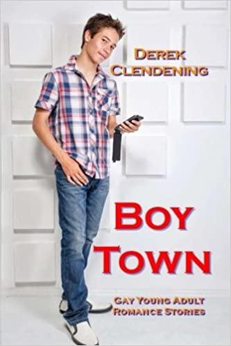 Mastodon reccomend Photo gratuite young gay