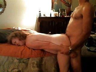Amateur mmf pov bisexual free photos