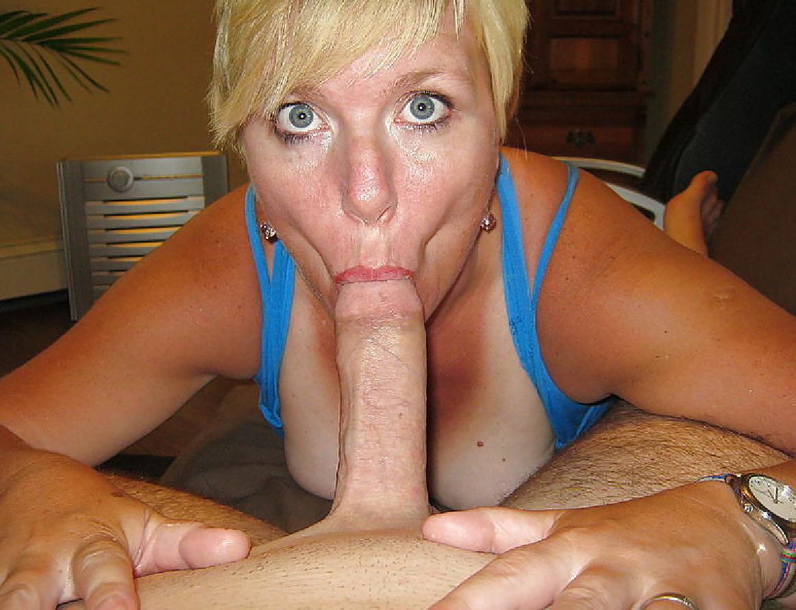 Hot girl aunty porn gif