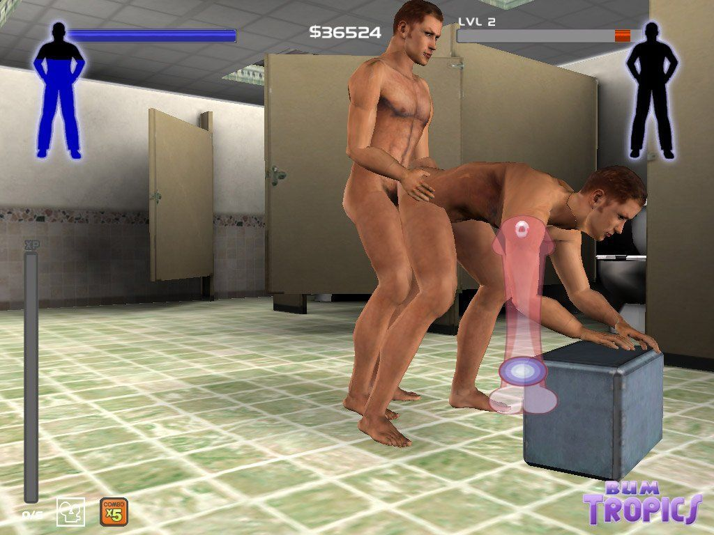 Animated Sex Games Online gay sex games for men - pussy sex images.