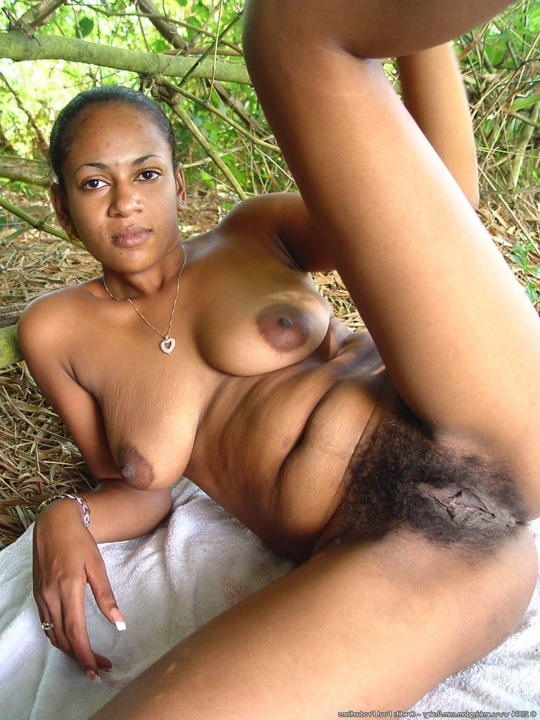 Are mistaken. hot nudes black women phrase... super
