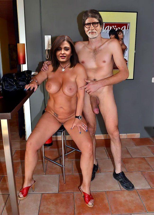 Vlad model tanya nude