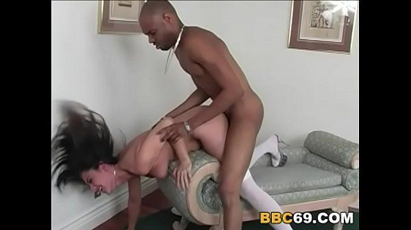 True S. recommendet Big asses girlssex pics