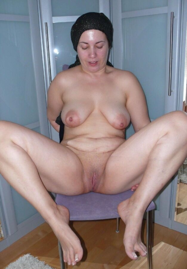 how large tits handjob removed (has mixed