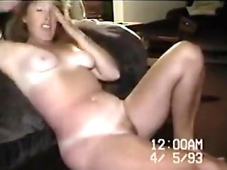 HB reccomend Catherine bell pussy shots