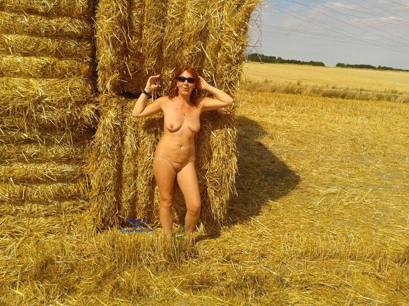 best of Farm Outdoor outdoor Amateur girls