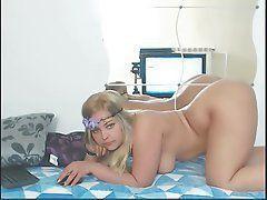 right! think, what platnium blonde porn starsbarbie fantasy)))) congratulate