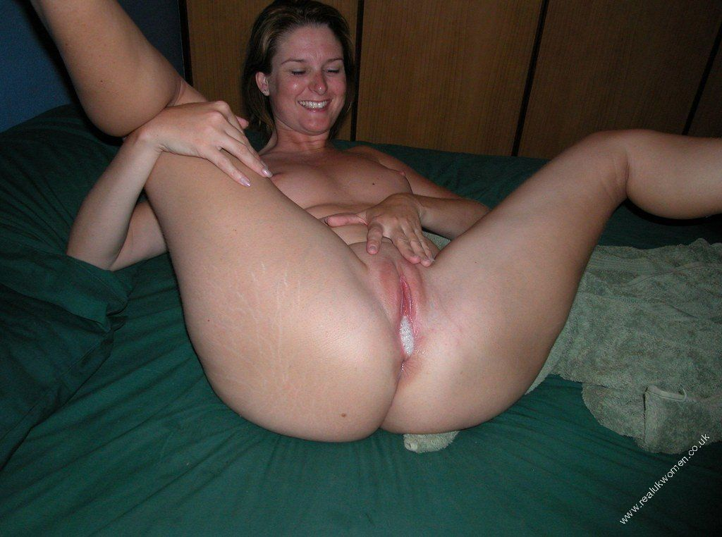 congratulate, what jizz loving whore drilled and she drools on cock really. was