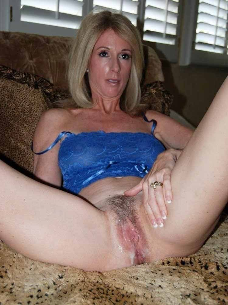 Black milf bitch