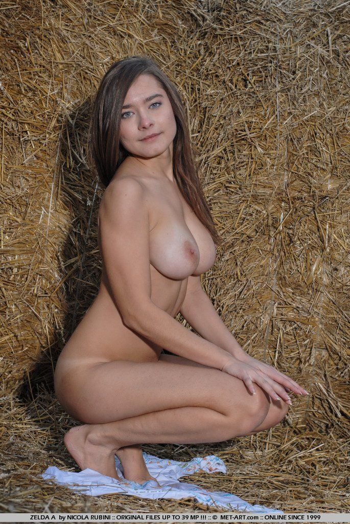 Hot young farmers daughters naked galleries 855