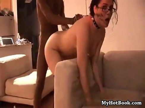 Max mosley sex act photos