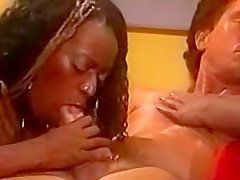 Angel kelly peter north threesome