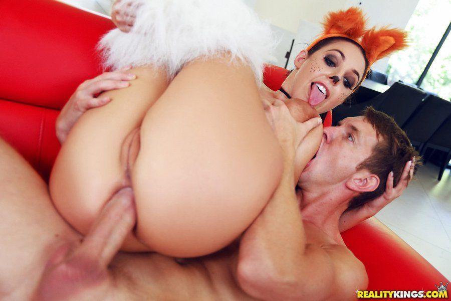 Angela love cock tease