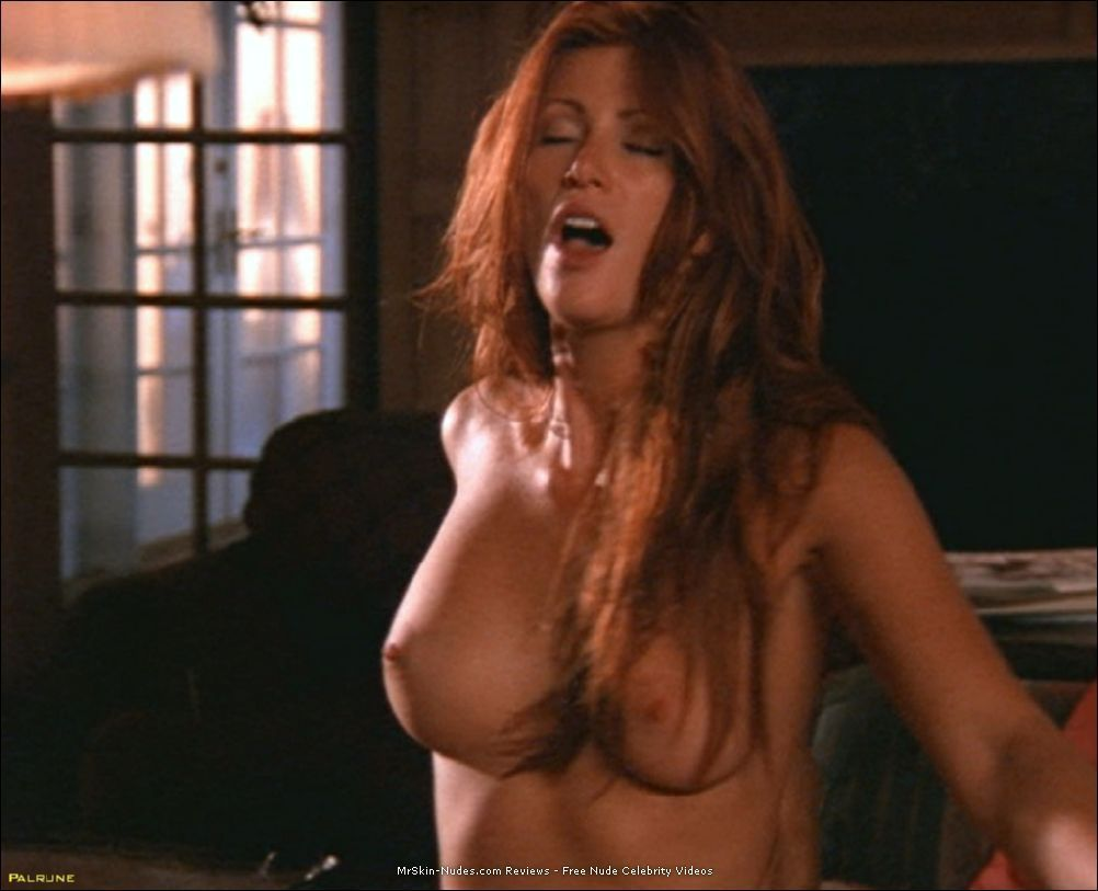 Angie Everhart Hot Sex angie ever hart naked . nude images. comments: 4