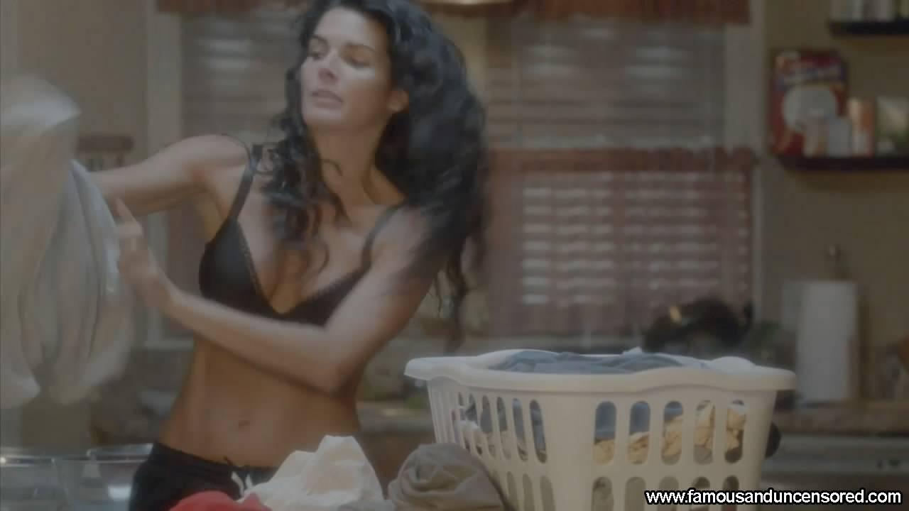 Nude east women movies