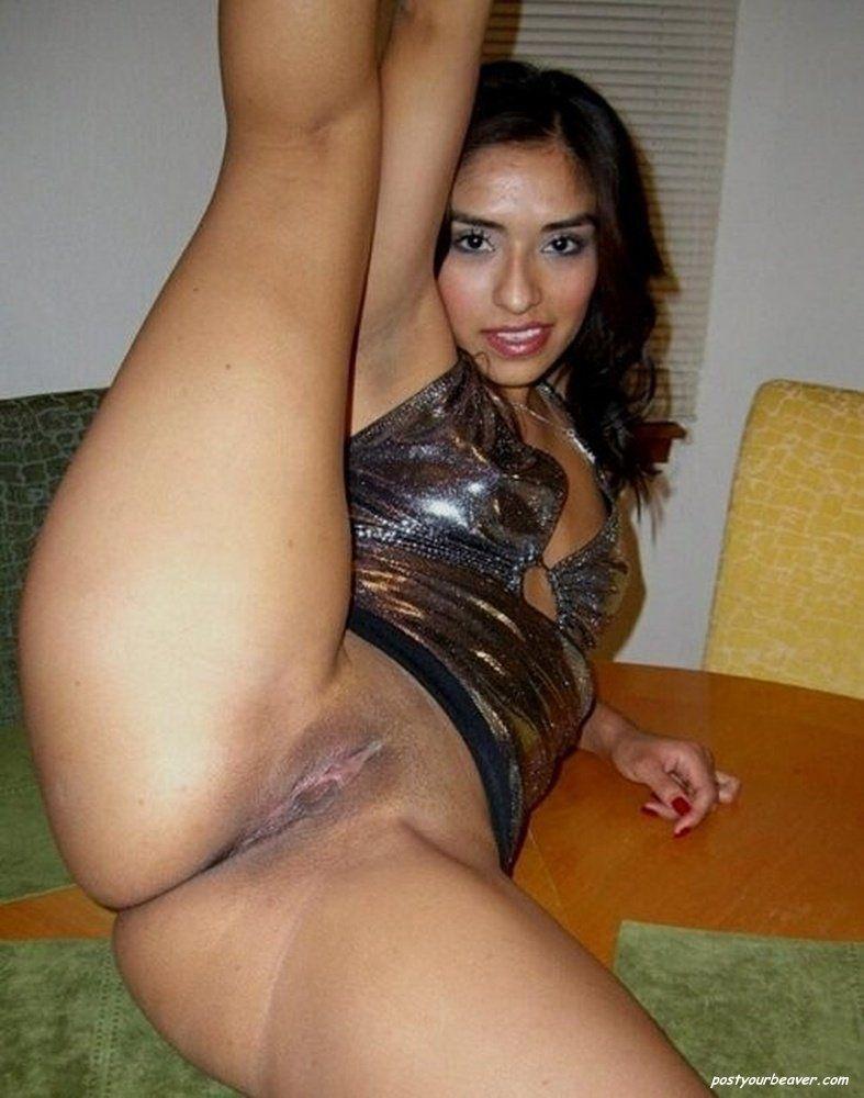 Naked women big tits blow job
