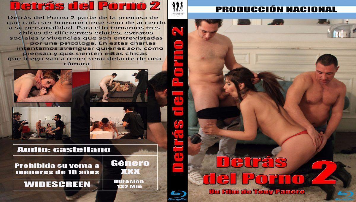 best of Cine aires buenos Argentino porno
