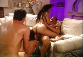 Me, asia carrera orgy videos can