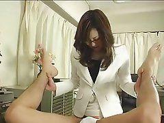 Jessica alba uncensored nude