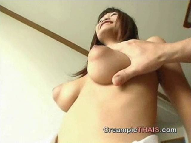 Talk juicy nipple asian pussy very pity me