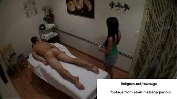Hannah webcam slut uk