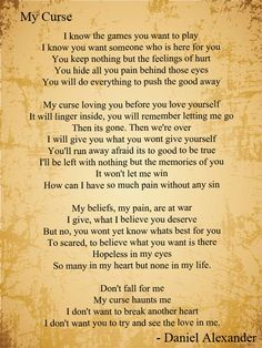 Asian love poem quote