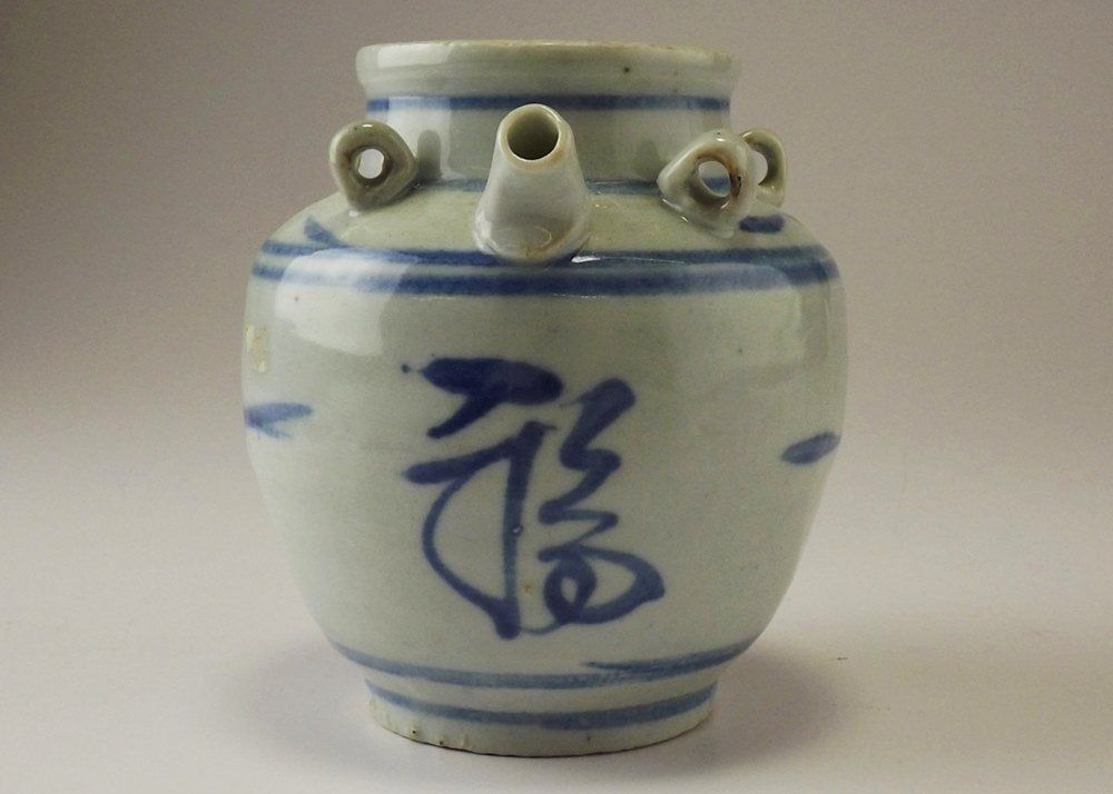 best of Pottery cincinnati ohio Asian