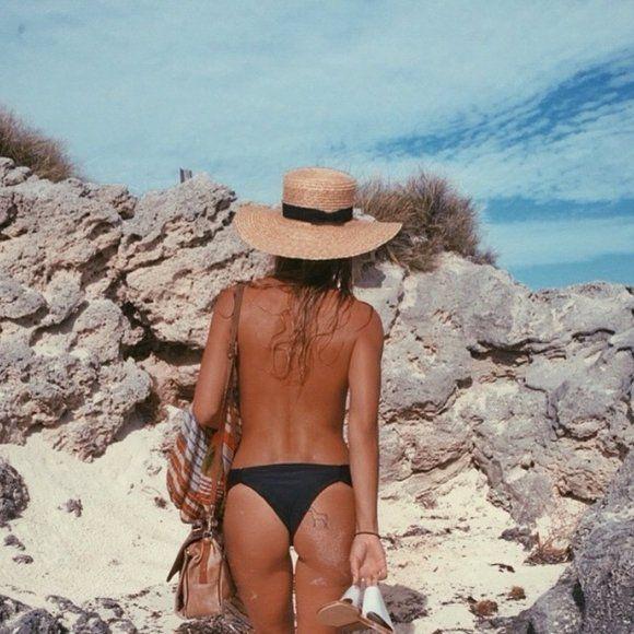 Hummer reccomend Aussie beach nude Top Aussie Nude Beaches