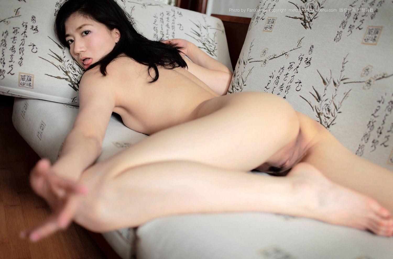 Sarah palin nude fake