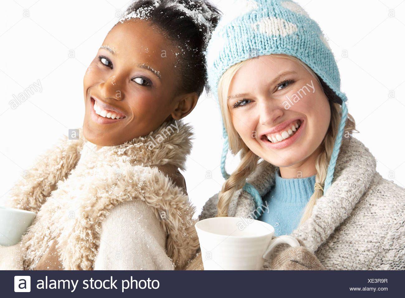 Sub reccomend Snowball women facial