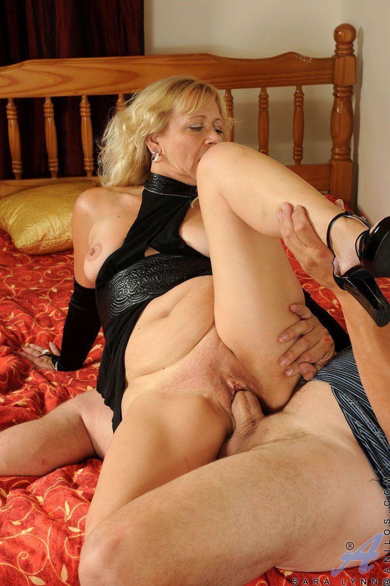 confirm. happens. can big ass latina anal threesome magnificent idea remarkable