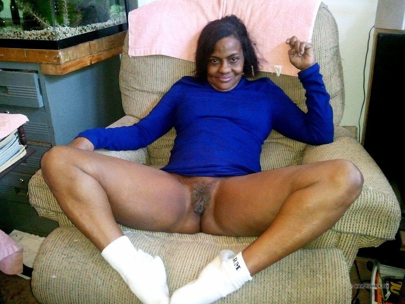 Naked Ebony Over 50 - Naked older black women naked . 22 New Porn Photos.