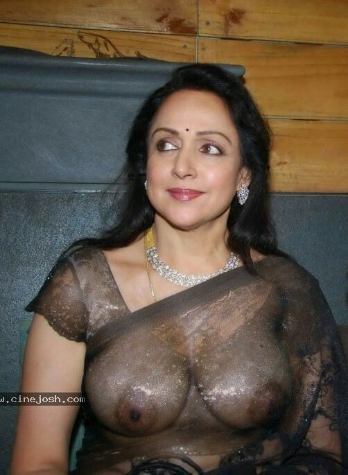 best of Pics Telugu hema pornhot