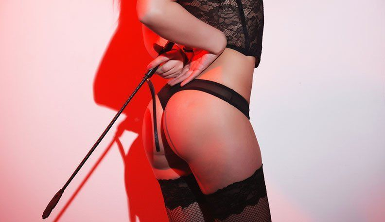 best of Spanking tips Erotic