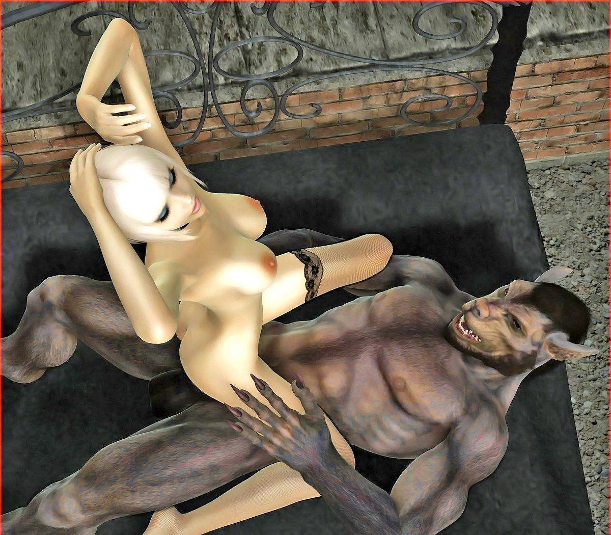 Something herzliya sex slut in there