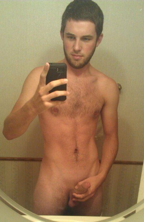 Big black bare tits