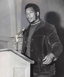 best of Funeral Fred hampton