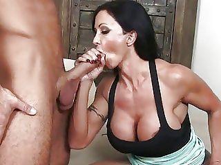 best of Fuckphoto big Women xxx ass