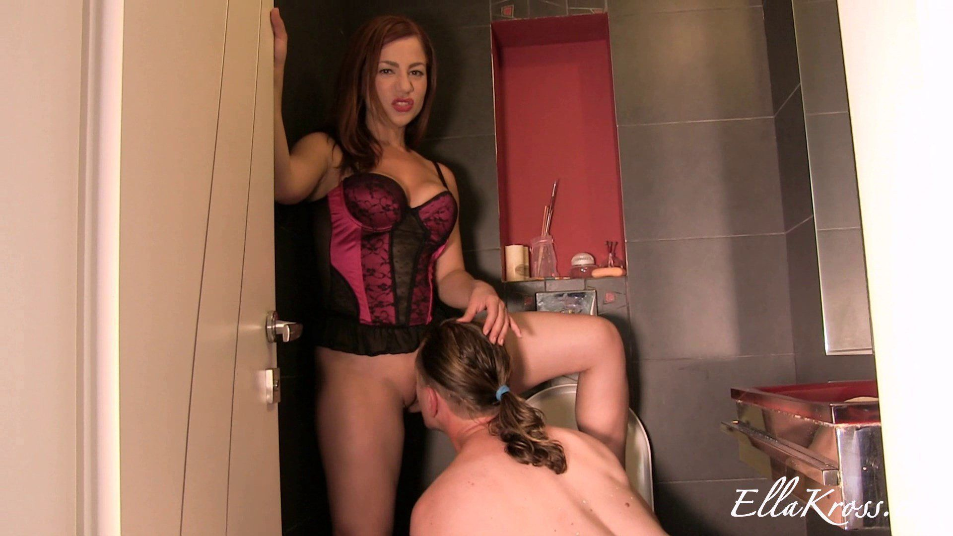 Ball Busting Porn Stories free pissing femdom stories . porn images. comments: 5