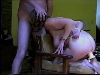 Goldilocks recommendet Rachael ray blowjob gifs nude