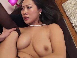 Sonia pantyhose rapidshare