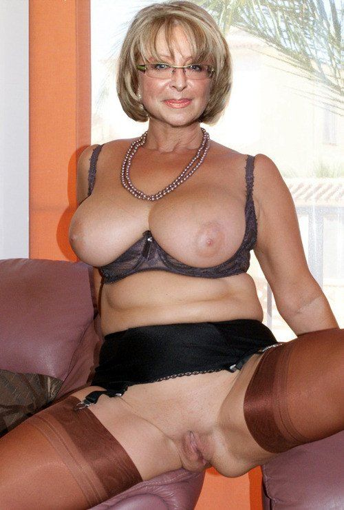 Opinion already mature women porn gallery phrase here