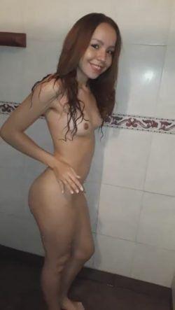 Small redneck girls naked