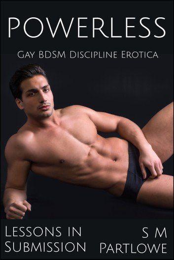Dreads reccomend Man discipline his wife bdsm