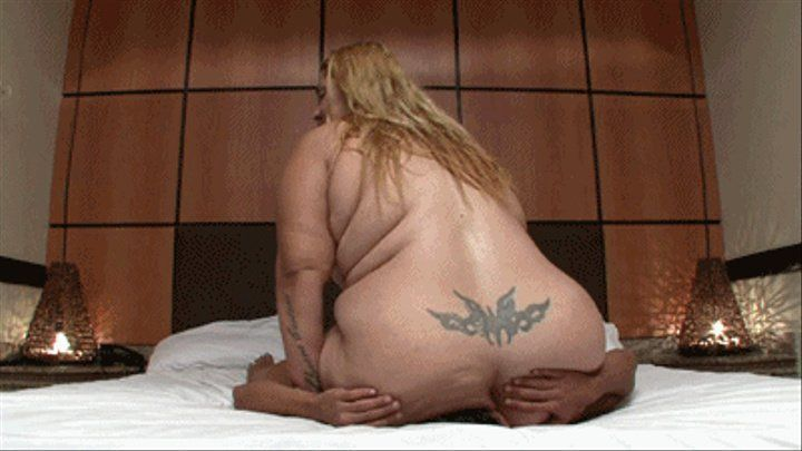 with you mature on mature lesbians confirm. was and with